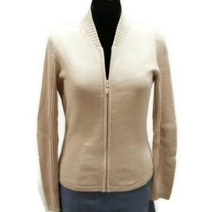 MEXX Cotton Sweater sz M